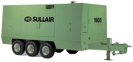 Gord S Rentals Equipment Rentals Air Compressors