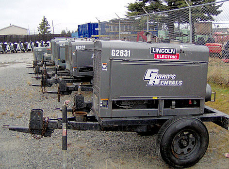 Used Lincoln Welders Sale Related Keywords & Suggestions - Used